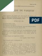 Reclams de Biarn e Gascounhe. - Abriu 1931 - N°7 (35e Anade)
