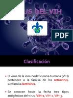 virologia-VIH (1)