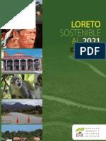 Loreto2021 Final