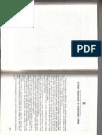 Istoria pedagogiei.pdf