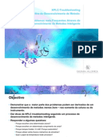 HPLC_Troubleshooting.pdf