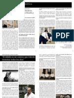 Aikido  Kenpo y Vida Sana 3-2013.pdf