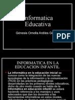 Informatica_Educativa