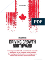 Canada Supplement Digital 2012