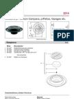 COLADERA HELVEX 2514.pdf