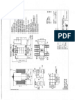 DOC220313-22032013144337.pdf