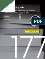 177-185 Bibliografía FÚTBOL 2012-2013