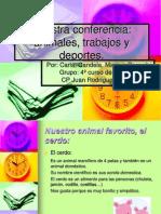 Conferencia_María_Carla_Raquel_Candela