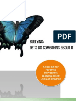 bullying tool kit final 2013