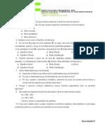 Atividade II_07_05_2013 (2).doc