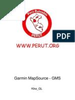 Garmin_MapSource
