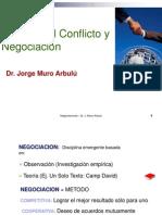 Analisis+del+conflicto+y+negociación