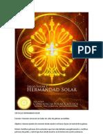Sellos Solares