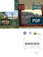 Bosques-Secos4