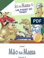 fasciculo_04.pdf