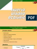 curso huerto_def.pdf