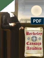 A TREATISE - Cansaço Arcádico - Berkeley Schulz