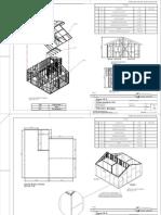Detalhamento Casa Modelo 04 RCM R04-B
