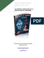 Comment-arreter-de-fumer-facilement.pdf