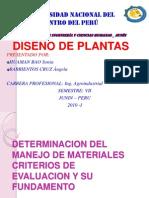 39118841 Manejo de Materiales Diseno de Plantas