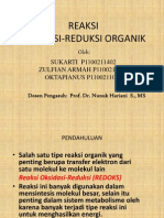 ppt organik.pptx