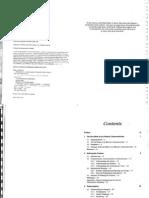 Chemometrics. a Practical Guide (1998)