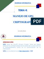 MANEJO_GnuPG