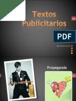 textos-publicitarios