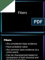 Fibers 2