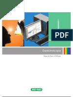 Formatos de Archivos de Espectros (Pag.25)