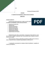 resultados oficiales PLEBISCITO ING ID 2013.pdf