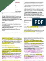 Original Text Cases Negotiable Instruments