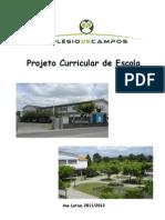 Projecto Curricular de  Escola 2011-2012.docx