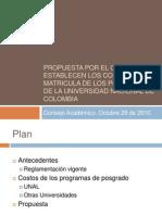 Anexo3.ProyectoAcuerdo_CostosMatriculasPosgrados