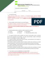 Atividade I_30_04_2013.doc