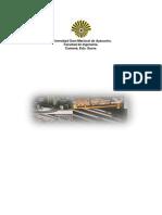 Fractura por esfuerzo asistido por corrosión.docx