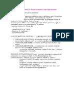 Examen Partial Management Financiar(1)