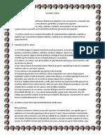 Prof. Pollo.docx