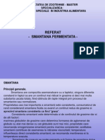 119268435-SMANTANA-FERMENTATA-PPT