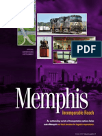Memphis Digital 1012