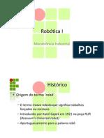 Robotica_int.pdf