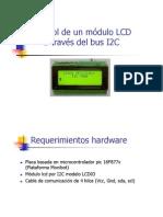 LCD_I2C