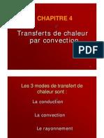 Chap4