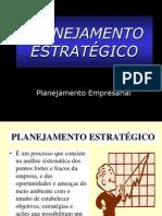 Aprest I Unidade Planejamento Estrategico(1)