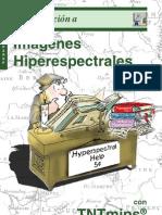 Es Hyprspec