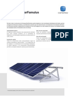 CONERGY SolarFamulus