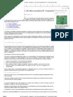 Es hora de divertirse - Apéndice A - Libro_ Microcontroladores PIC - Programación en Basic