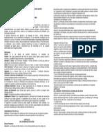 Decreto Con Fuerza de Ley Sobre Mensajes de Datos y
