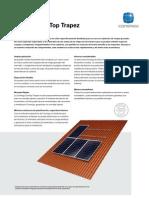 Conergy Suntop Trapez Td Esp 2011-05-01 Web