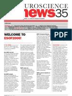 ES_News_35